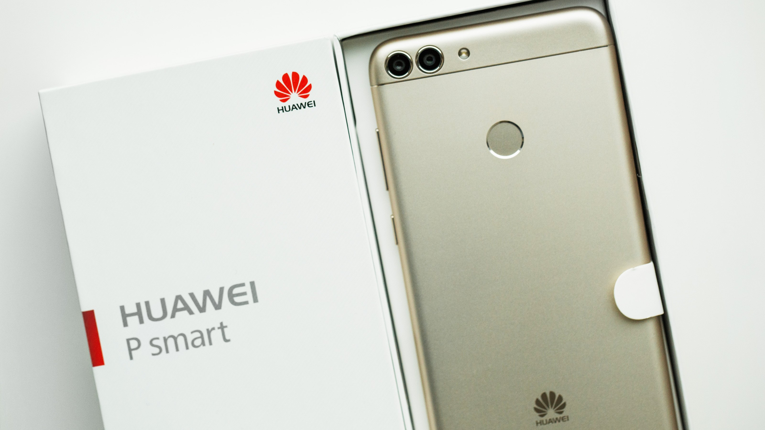 Which Huawei Smartphone Should I Buy Androidpit