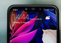 Huawei Mate 20 lite vs P20 lite: cinque mesi di differenza si sentono o no?