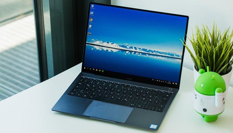 Windows compie 33 anni: sarebbe ora di aggiornarsi
