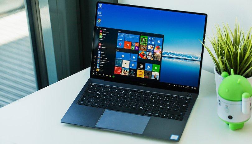 Update installiert, Daten weg: Microsoft zieht Windows-10-Update zurück