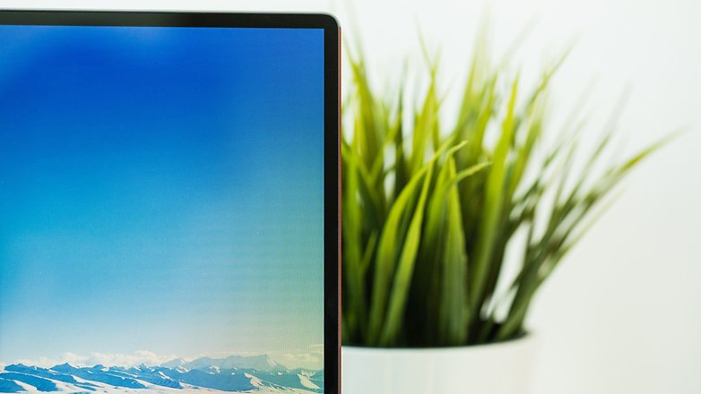 Huawei Matebook X Pro: a dreamy ultrabook you won't purchase