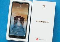 Huawei não venderá mais smartphones no Brasil em parceria com a Positivo