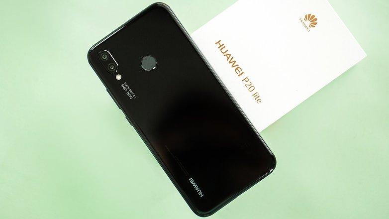 AndroidPIT huawei p20 lite 4386
