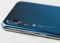 Huawei verhöhnt Apple und bestätigt dabei Feature des Mate 20 Pro