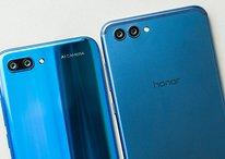 Honor sigue la estrategia de Xiaomi y abre tiendas en España