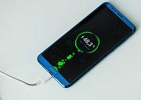 Gestite al meglio la batteria del vostro smartphone Android con queste app