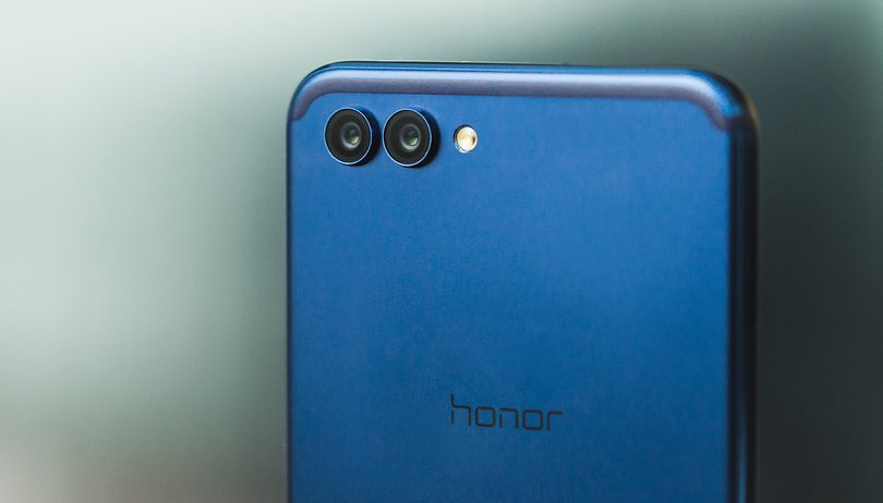 Does the Honor 10 have what it takes to win you over?
