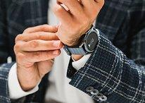 I migliori smartwatch: qual è più adatto al vostro polso?