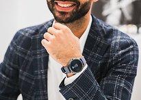 Fossil: Die schönsten Smartwatches für sie und ihn