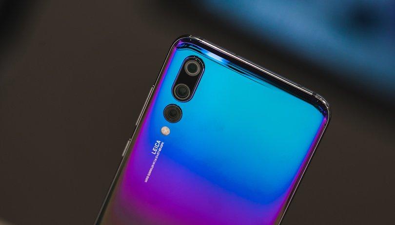 Due aggiornamenti principali per Android: Huawei è sulla giusta strada