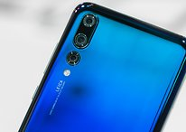 Yu serious? Huawei CEO says P30 will trump the Mate 20