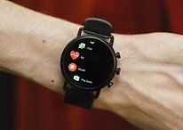 Here's how to get new apps for your Wear OS smartwatch