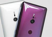 Os acertos e erros da (findada) Sony Mobile e os smartphones Xperia