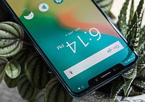 Smartphones apresentados na IFA 2018 que não veremos por aqui