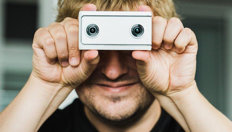 Flickr elimina tus fotos: los usuarios gratuitos tienen que estar atentos