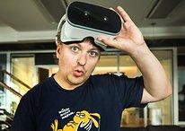 Sony e Lenovo collaborano in nome della VR