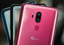 Review do LG G7: modelo chega ao Brasil por R$ 3.999