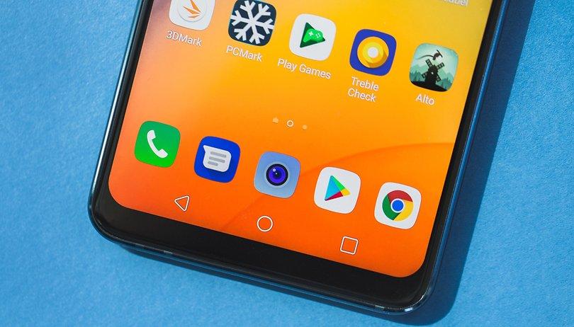 Pourquoi Samsung et LG sortent des smartphones en masse