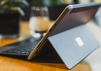Microsoft planning Surface Pro 7 launch, and much more