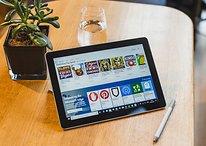 Applications pour tablettes et iPads actuellement gratuites