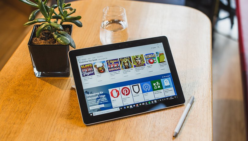 The best free app for iPad and Android tablets