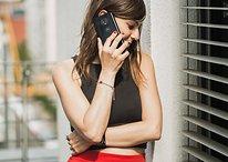 SAR: in Francia 8 smartphone bloccati per i loro risultati non conformi