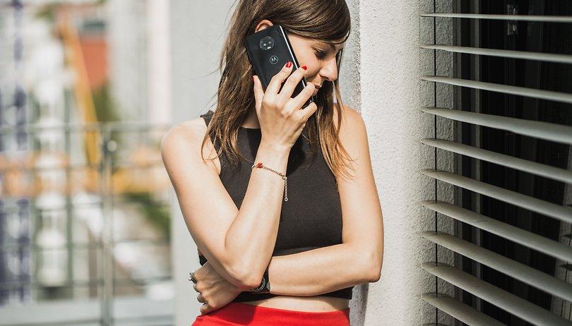 DAS : 8 smartphones épinglés pour leurs résultats non conformes !