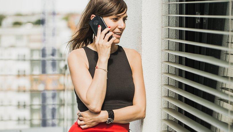 Faut-il acheter son smartphone avec ou sans forfait ?