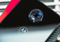Get ready for 5G with the Moto Z3