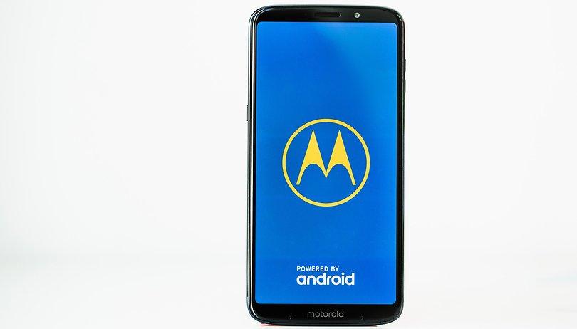 Moto Z3: Motorola nunca se preocupou com topos de linha, mas...