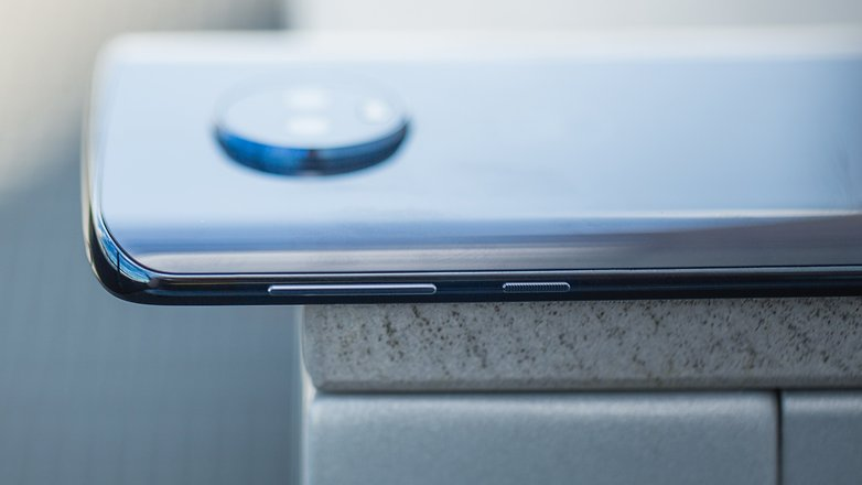 81fe08dc9b Review do Moto G6 Plus  a Motorola definitivamente evoluiu a linha G ...