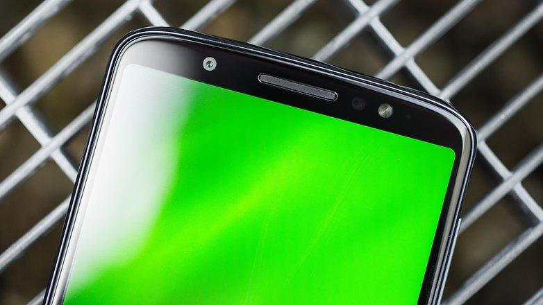 Moto G6 Plus review: Motorola evolves the G line | AndroidPIT