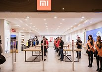 Xiaomi and IKEA is a match made in heaven