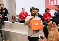 """Xiaomi promete """"preços especiais"""" durante inauguração da Mi Store"""