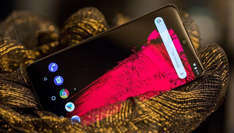 Bomba: Essential Products é colocada à venda e próximo Essential Phone é cancelado