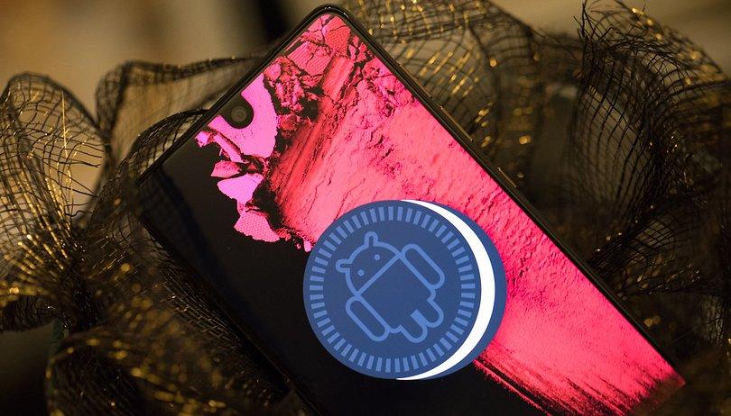 Zerou o jogo? Próximo Essential Phone pode vir sem o notch na tela
