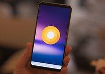 Usuários do LG G6 estão recebendo o Android Oreo no Brasil
