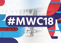 MWC 2018: all the news from the Barcelona tech fair