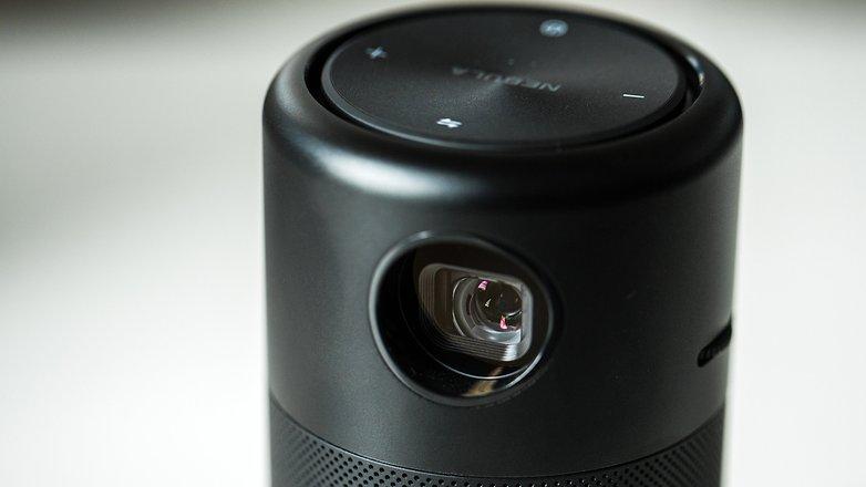AndroidPIT nebula capsule 8170
