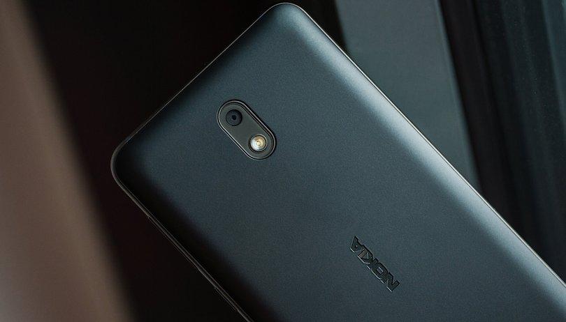 Nokia 7 Plus: Android One als Ass im Ärmel