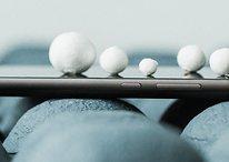 Nokia 8 Pro, Nokia 9 oder Nokia 10? Die Drei Fragezeichen von HMD Global