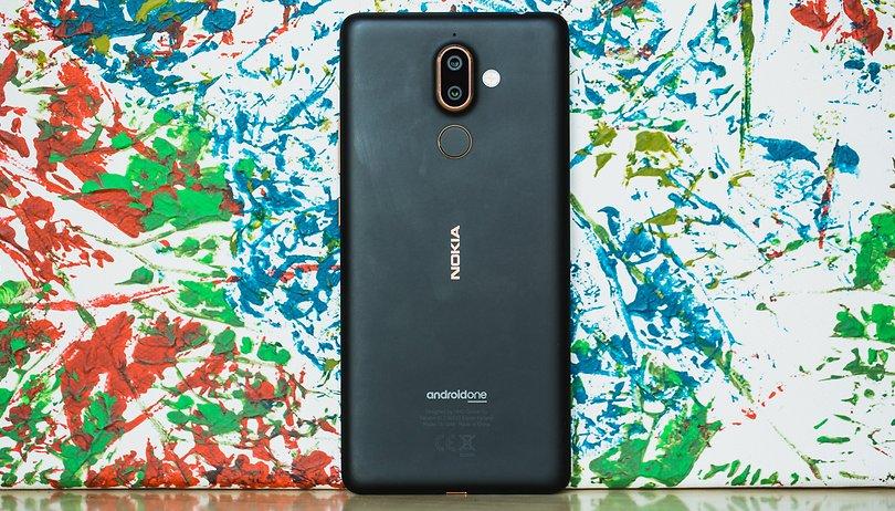 Agora vai? Nokia Bravo pode ser o modelo de retorno da marca ao Brasil