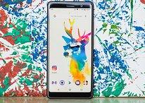 Nokia-Smartphones warten weiter auf Android 9 Pie