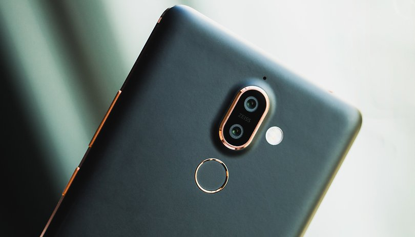 Tecnologia PureView está voltando para Nokia (falta só a Nokia voltar para o Brasil)