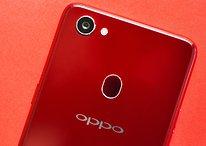 Oppo prepara smartphone com zoom óptico de 10x sem perdas