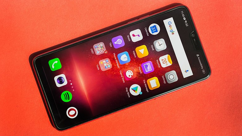 AndroidPIT oppo f7 5258