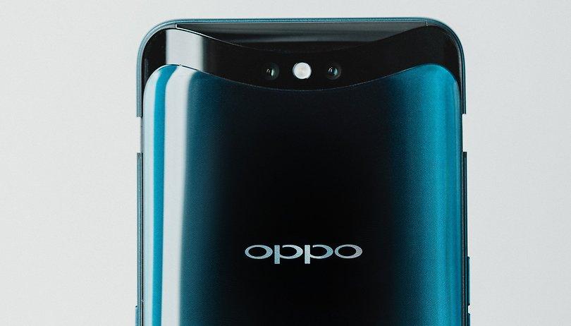 Oppo to unveil first 10x optical hybrid zoom camera technology