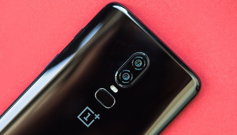 Will the OnePlus 6 disappear in the shadow of the Honor 10?