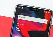 OnePlus 6: what do the fans and experts think?