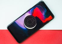 OnePlus 6 updates: Android Pie public beta for HydrogenOS